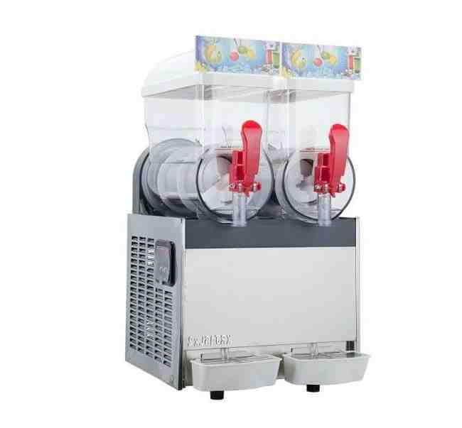 Machine à smoothie