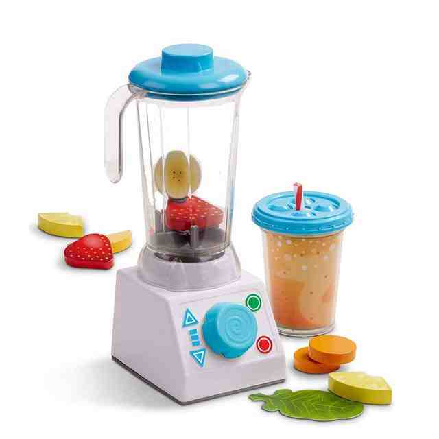 Comment fonctionne smoothies ?