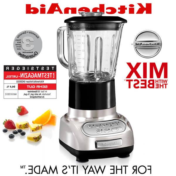 mini blender smoothie